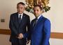 Китайската банка за развитие е подкрепила проекти в България за близо 300 млн. евро