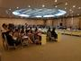 Министър Караниколов откри Българо-виетнамски бизнес форум