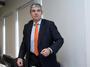 Пламен Димитров отново се обяви против плоския данък