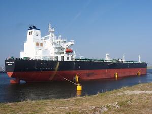 Китай спря доставките на петрол от САЩ