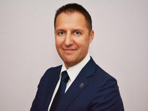 Ренел Добре: България има огромен потенциал като един от лидерите в ЕС по усвояване на евросредства