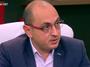 """""""Полимери"""" било рязано за скрап след влизането на синдик, обяви адвокатът на Баневи"""