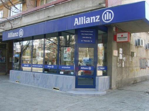 Българска агенция за кредитен рейтинг повиши дългосрочния рейтинг на способност