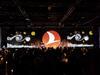 Turkish Airlines проведе специалните си годишни Агентски награди