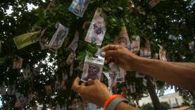 Венецуела повиши минималната заплата с 300% до 7 долара