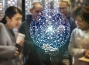 10-те най-големите заплахи за бизнеса през 2019 г., според анализ на Алианц