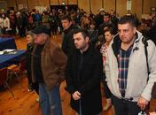 Социалното министерство организира кариерни форуми за връщане на българи от чужбина