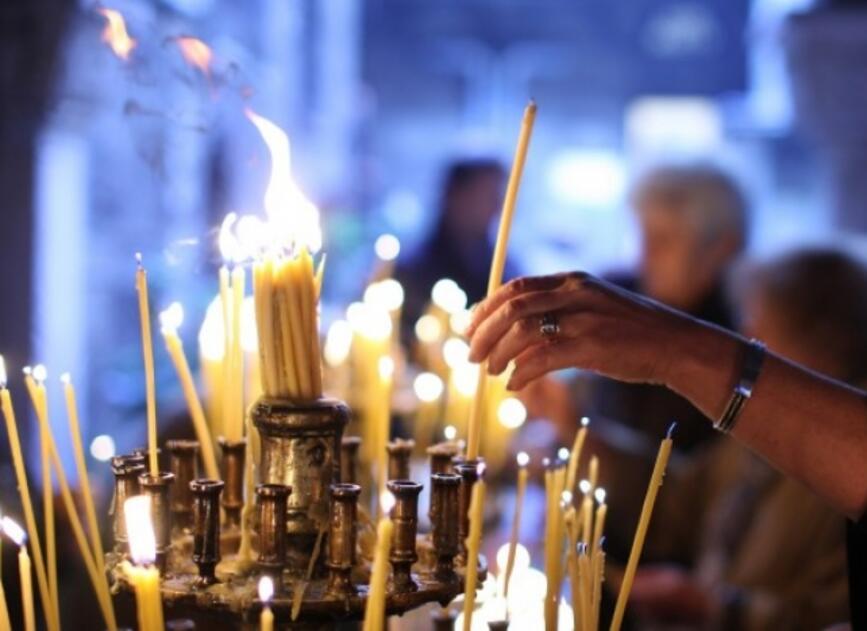 Българската Православна църква няма данъчни задължения
