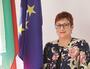 Д-р Мадлена Бояджиева, кмет на Община Тетевен:ПРСР има изключително значение за всички малки общини