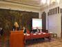 Испански фирми от отбранителната индустрия търсят сътрудничество с български партньори
