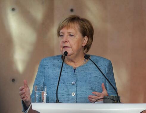 Европейската комисия вече не е в състояние да спре изпълнението