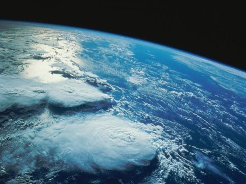"""Тази година Китай ще изстреля до осем нови сателита от системата """"Бейдоу"""""""