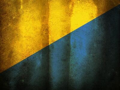 """Партията на украинския президент Володимир Зеленски """"Слуга на народа"""" печели"""