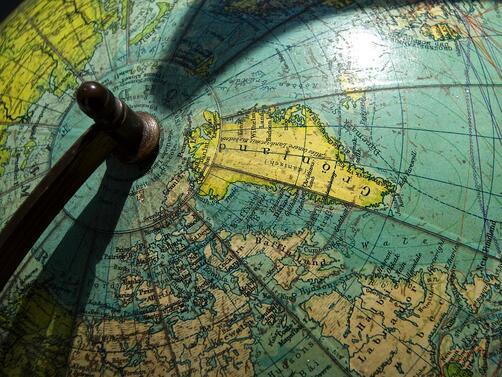 Президентът на САЩ Доналд Тръмп обмисля идеята да закупи Гренландия