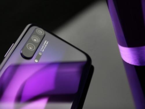 HONOR, водещата марка смартфони, официално обяви своята нова гейминг стратегия