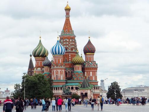 Повишаването на минималната работна заплата в Руската Федерация ще засегне