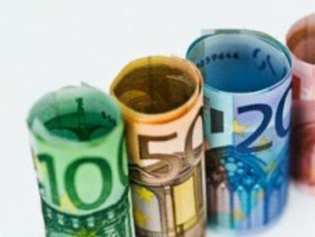 """Зюддойче Цайтунг"": България - новият евро-тарикат"