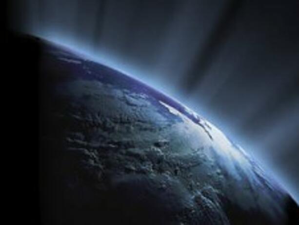 """Светлините на Европейския парламент угасват за """"Часът на Земята"""""""