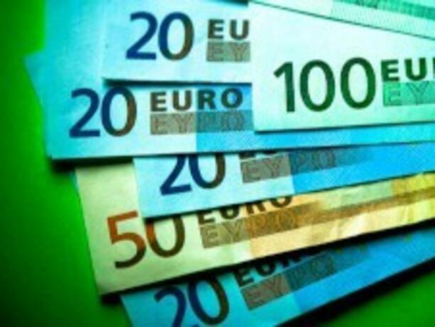 НАП събира просрочени задължения на европейските данъчни