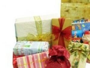 Кои са най-желаните коледни подаръци?