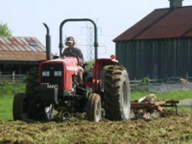 Обявиха конкурси за преброяването на земеделските стопанства