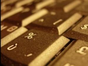 Над 700 са оплакванията за незаконно съдържание в интернет през 2011 г.