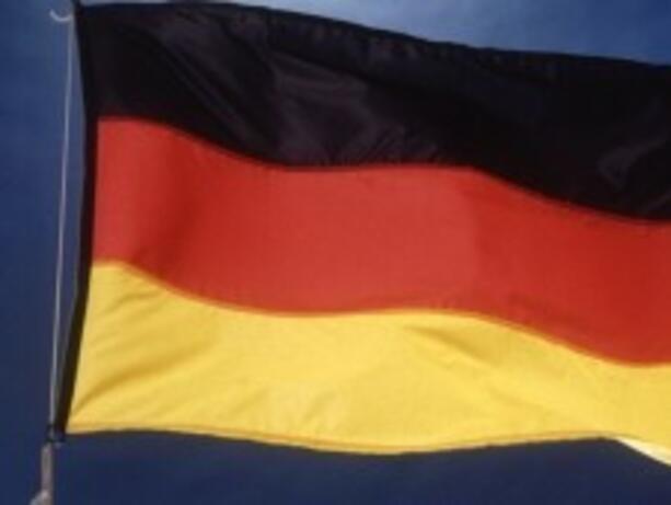 Потребителското доверие в Германия със слабо понижение през октомври