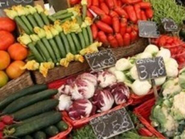 Подписваме европейска харта за обучение на кадри в хранително-вкусовия сектор