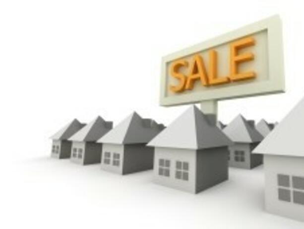 454 €/м2 - най-ниската платена цена за имот ново строителство в София