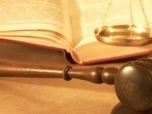 Бизнесмен от Сливен осъди Прокуратурата