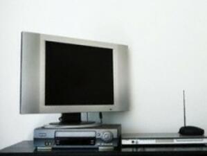 Кабелните оператори спират излъчването на телевизия СКАТ