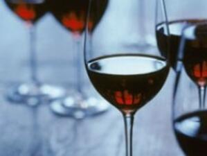 Ценители и сомелиери ще правят годишна класация на вина