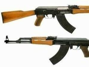 Не продаваме оръжие на кюрди, обяви Явор Куюмджиев