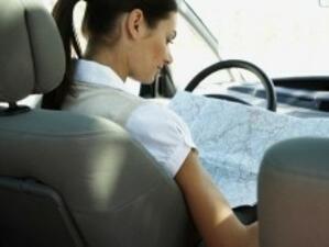 Нови положения в Закона за движение по пътищата