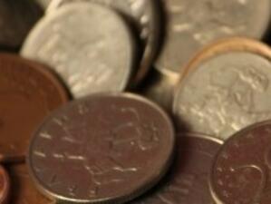 Бизнес-състоянието на фирмите в Плевенско се подобрява