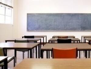 """Георги Лозанов: """"Българските училища възпитават бъдещи фашисти, затова е нужна сугестопедия"""""""
