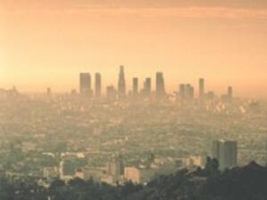 ЕС ще узакони плана за борба с глобалното затопляне в началото на 2009 година