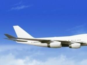 """Покритието на авиокомпанията """"Малев"""" се разширява с 12 американски града"""