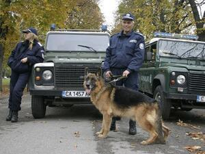 Няма сигнал за подготвян атентат в България