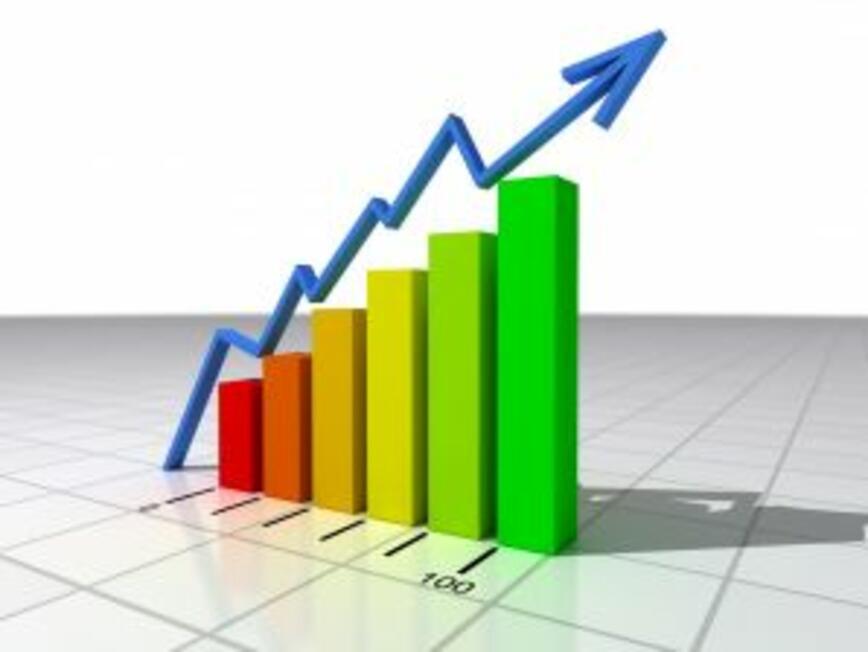 НАП-Бургас изпълнила плана за 2011 г. със 104%