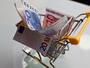 Правителството преговаря за 4.5 млрд. евро заем?