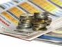 Българските банки ще имат все по-голямо влияние