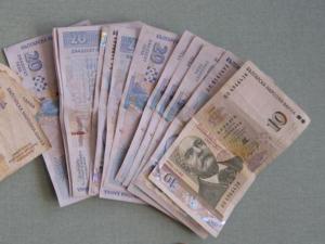 212 физически лица скрили данъци за 5,4 млн. лв.