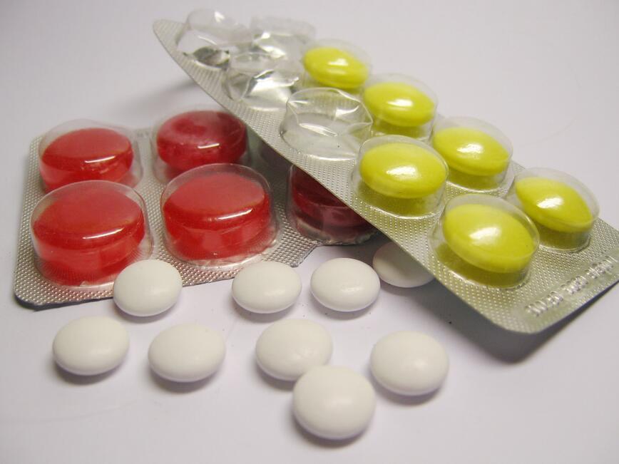 Обявена е грипна епидемия в Самоков
