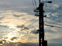 Над 20 домакинства в Монтана останаха без уреди след токов удар