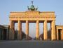 Президентът на Германия Кристиан Вулф подаде оставка