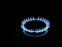 Chevron няма да проучва за шистов газ край Силистра
