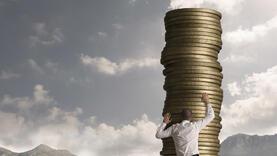 Как да забогатеем до 40-годишна възраст