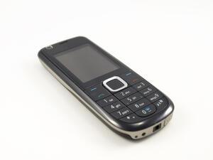 """""""М-тел"""" - първият GSM оператор"""