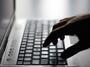 НАП пусна онлайн наръчник по данъчно-осигурителния кодекс